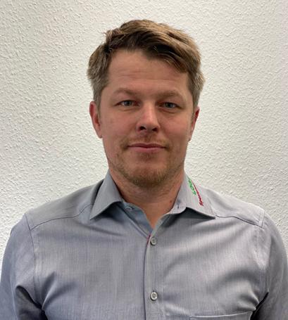 Steffen LOGO Spezialmaschinen GmbH
